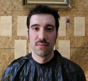13_Moustache_apres