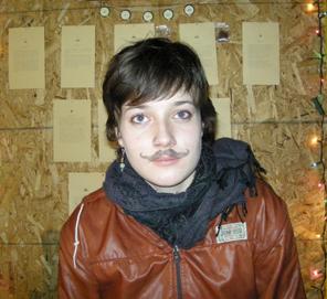 14_Moustache_apres