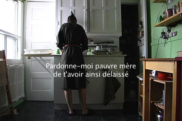 soldat lebrun_cuisine