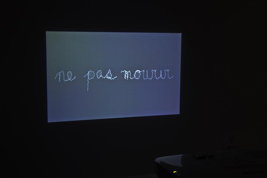 NePasMourir_3