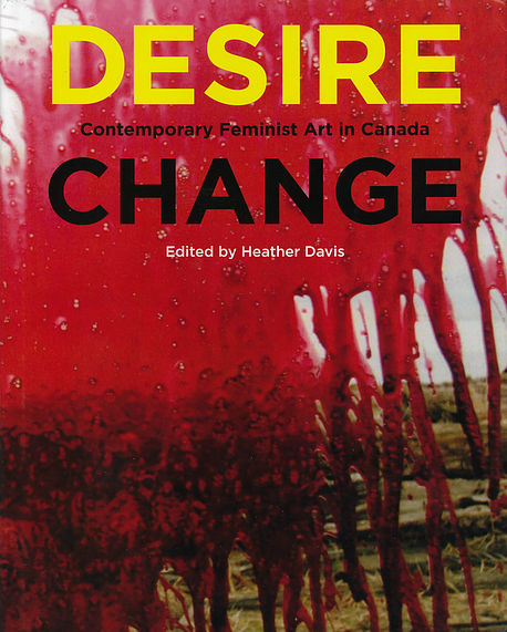 DesireChange
